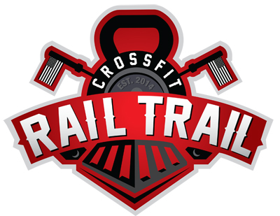 Crossfit Rail Trail